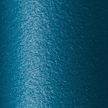 Aluminium_ Cobalt 089