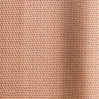 Burnt Sienna Laminate 306