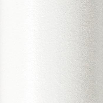 Alluminio_ Chalk 721
