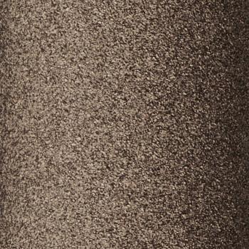 Alluminio_ Claystone 741