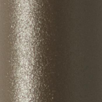 Alluminio_ Mahogany 100