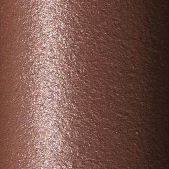 Alluminio_ Sepia 088