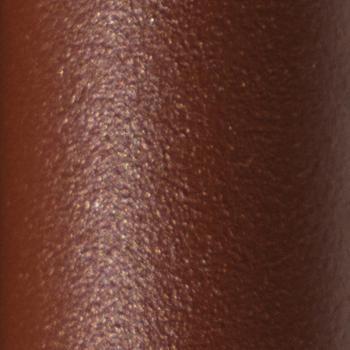 Alluminio_ Terra Rossa 087