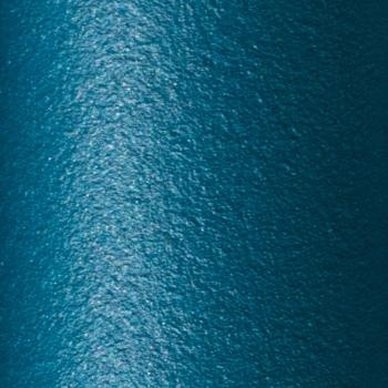 Alluminio_ Cobalt 089