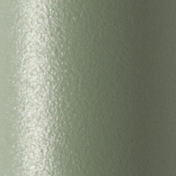Alluminio_ Onyx 101