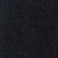 Hopsak 66 Black