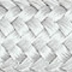 Rope Corda 10_T129 Silver
