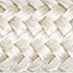 Rope Corda 10_T137 Ghiaccio