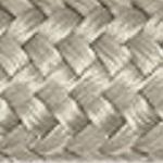 Rope Corda 10_T119 Cemento