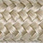 Rope Corda 10_T136 Sand