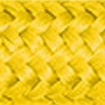 Rope Corda 10_T135 Limone