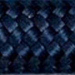 Rope Corda 10_T134 Blu marino