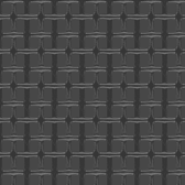 Net 05 Dark Gray