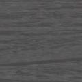Roble teñido gris soft