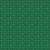 Tonus 21 Verde