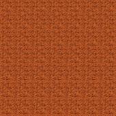 Tonus 41 Rust