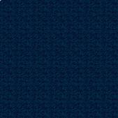 Tonus 46 Mat Blue