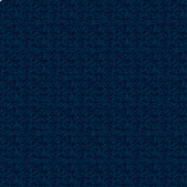 Tonus 46 Blau matt