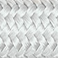 Rope Corda 10/06_T129 Silver