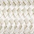 Rope Corda 10/06_T137 Ghiaccio