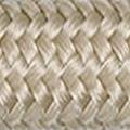 Rope Corda 10/06_T136 Sand