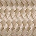 Rope Corda 10/06_T108 Bruno