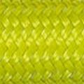Rope Corda 10/06_T105 Verde Mela