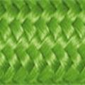 Rope Corda 10/06_T128 Verde Erba