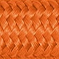 Rope Corda 10/06_T103 Arancio
