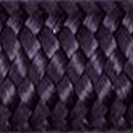 Rope Corda 10/06_T116 Viola