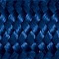 Rope Corda 10/06_T106 Blu