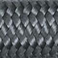 Rope Corda 10/06_T107 Grigio