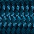 Rope Corda 10/06_T126 Ottanio