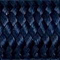 Rope Corda 10/06_T134 Blu Marino