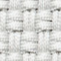 Rope_29 Silver