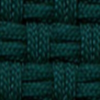 Rope_83 Foresta