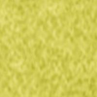 Luz_LT035 Limone