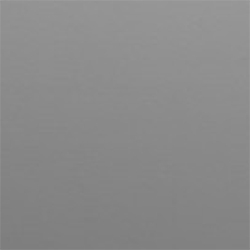 lacquered light grey
