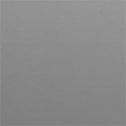 grigio chiaro laccato