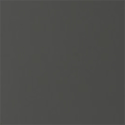 lacquered dark grey