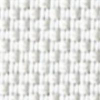 Rope T_RT32 Bianco