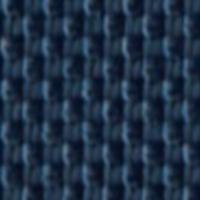 Rope T_RT34 Blu Marino