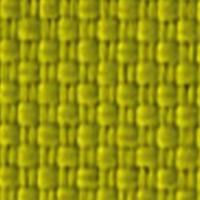 Rope T_RT05 Verde Mela