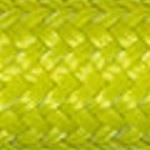 Rope Corda 10_T105 Verde Mela