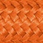 Rope Corda 10_T103 Arancio