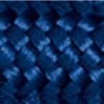 Rope Corda 10_T106 Blu