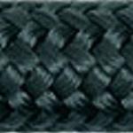 Rope Corda 10_T125 Verde Scuro