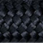 Rope Corda 10_T117 Antracite