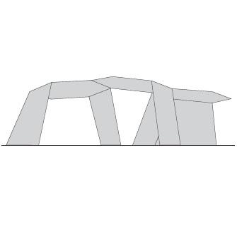 CA16B_11,12 x 7,63 x H 2,12/3,37 m