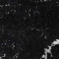 marble noir Marquinia